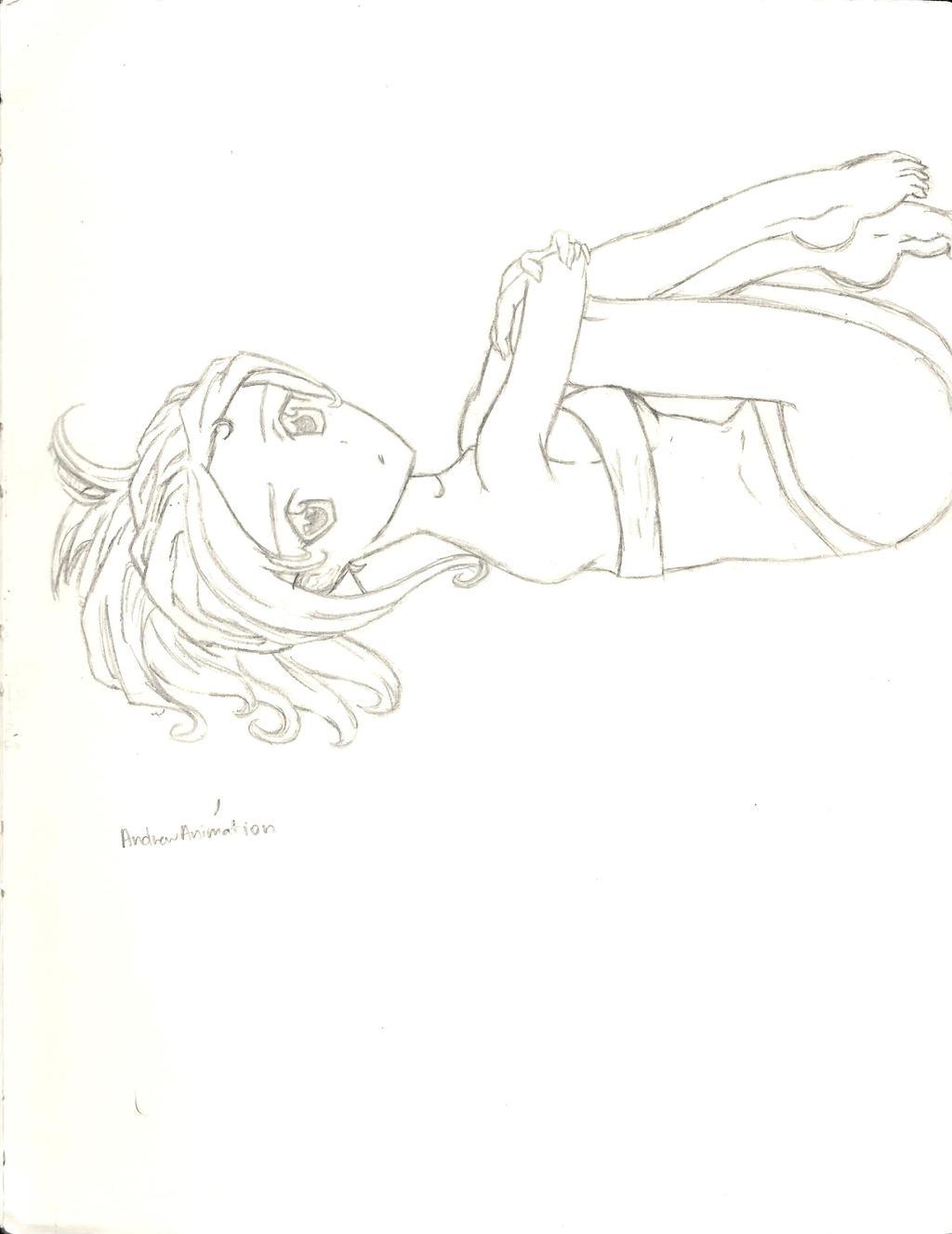 Amazon.com: How to Draw Manga: Bodies & Anatomy ...