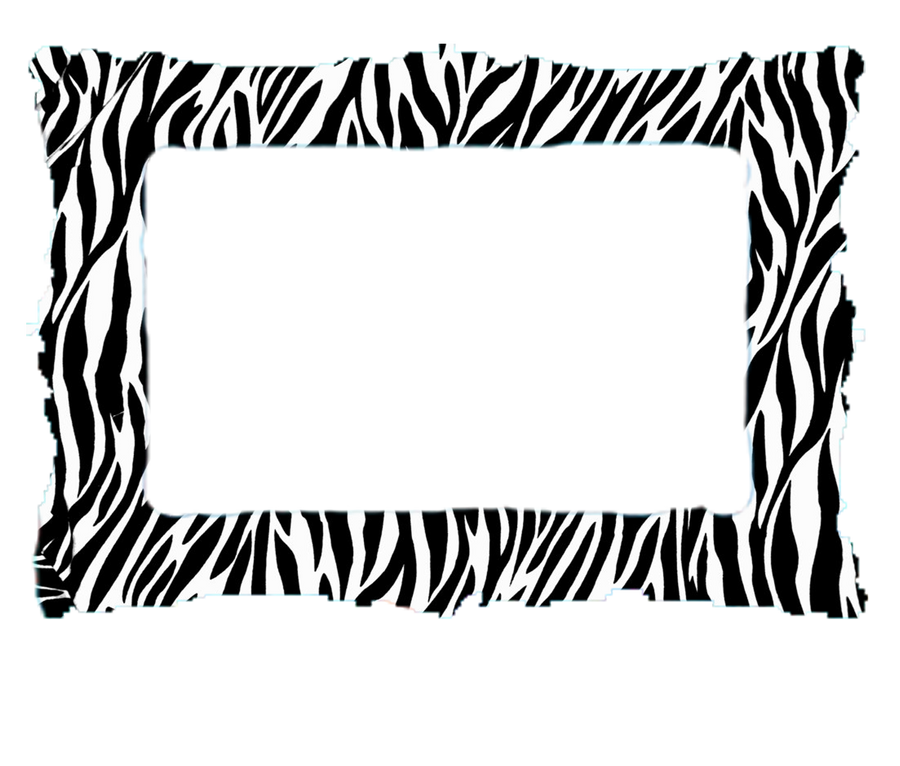 the gallery for gt zebra print png