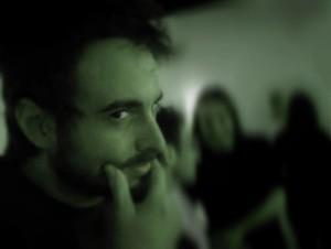 gusustavo's Profile Picture