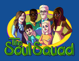 The Soul Squad