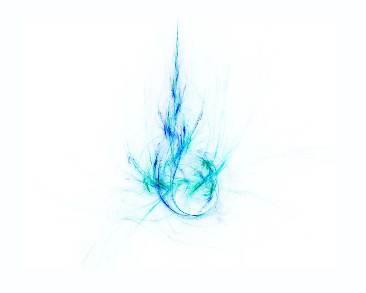 blue flame white background related keywords blue flame