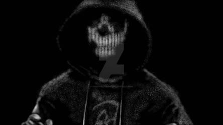 DeadSec