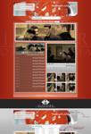 itplus_book storm:web site