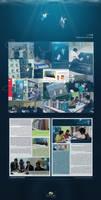AquaBook_InNews