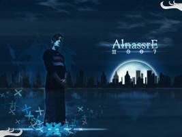 alnassre II 00 7 by alnassre