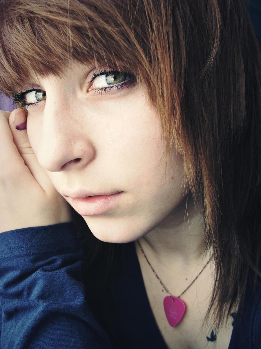 Asiek933's Profile Picture