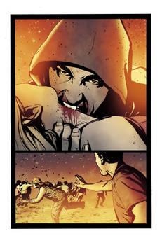True Blood 03 Page 01