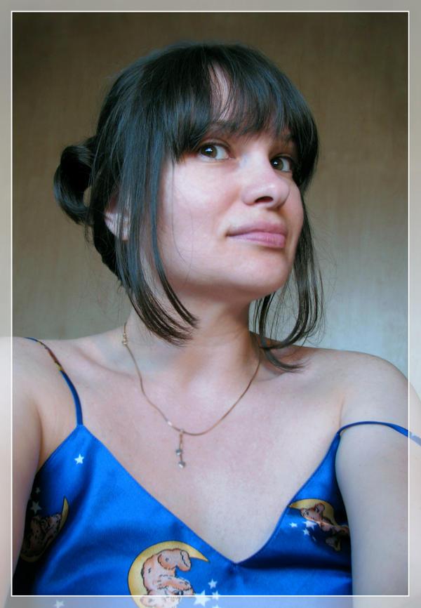 maska13's Profile Picture