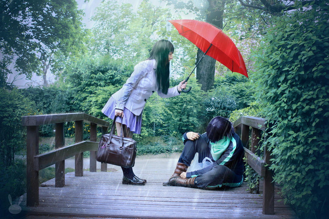 Noragami Yato x Hiyori by chocolate-hero