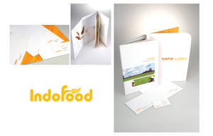 ReDeSIgN IdenTiTy:IndoFooD-- by lysflies