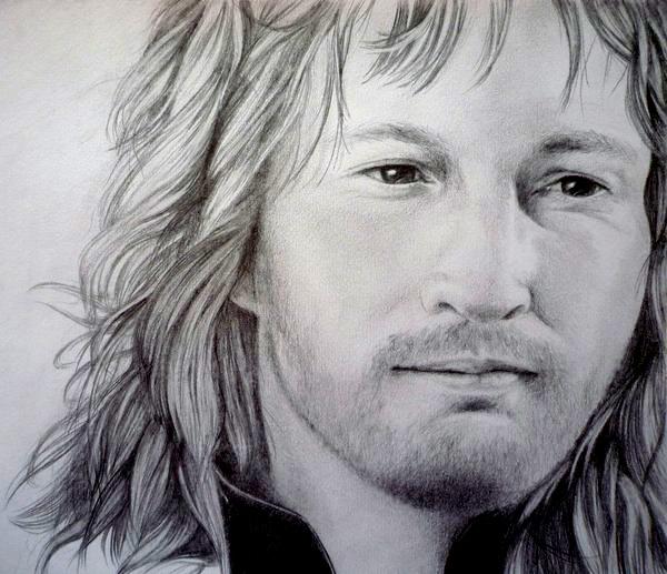 Faramir Lord Of The Rings Wikipedia