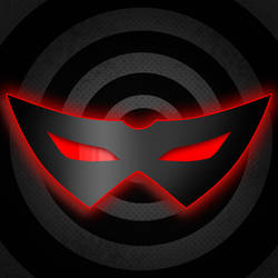 Persona 5 - Ultimax Mask by MeetYourReaper