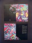 HND2 - Print Processes