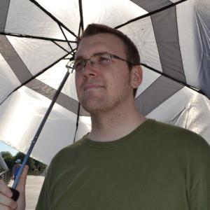adamwparsons's Profile Picture