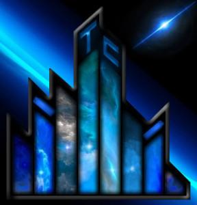 TrayCity's Profile Picture