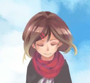 otaku160's Profile Picture
