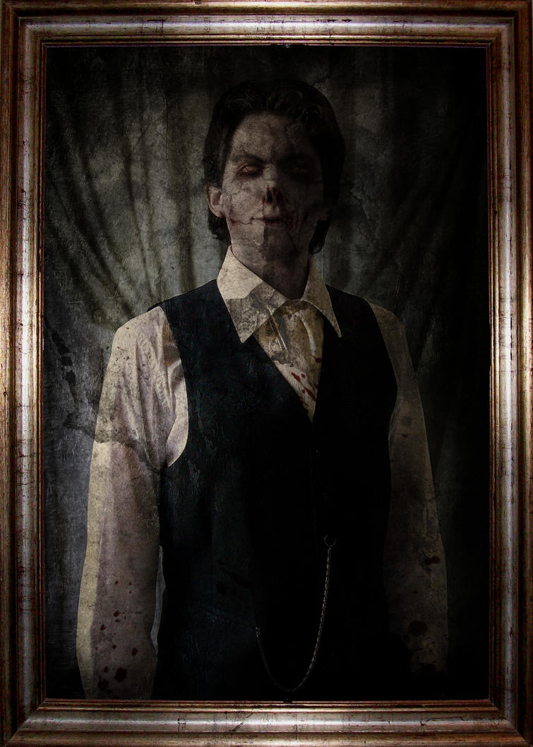 the picture of dorian grey creative Wilde published his first version of the picture of dorian gray in the  wilde's  work is so creative, however, that these influences appear to be only coincidental.