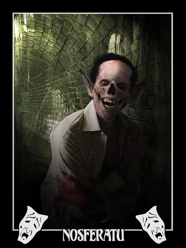 Vampire The Masquerade Drink Bastet Blood