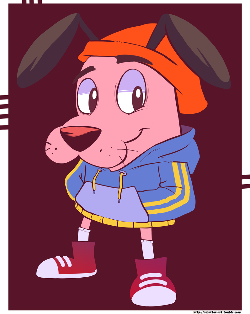 cn__courage_the_cowardly_dog_by_00dastakimasu00-d96srhr.png