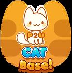 P2U Cat Base 100 points