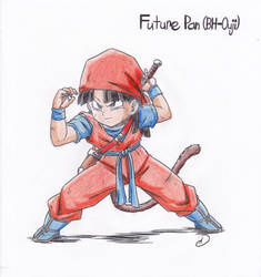 Future Pan (color) by BH-Ouji