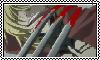 Gunzi stamp by Windsong98