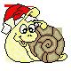 Slug-Pix-001L, SunnyTimes-FreeAvatar by Charmadige