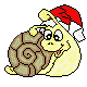 Slug-Pix-001R, SunnyTimes-FreeAvatar by Charmadige