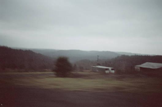 Pennsylvania, Fall 2013