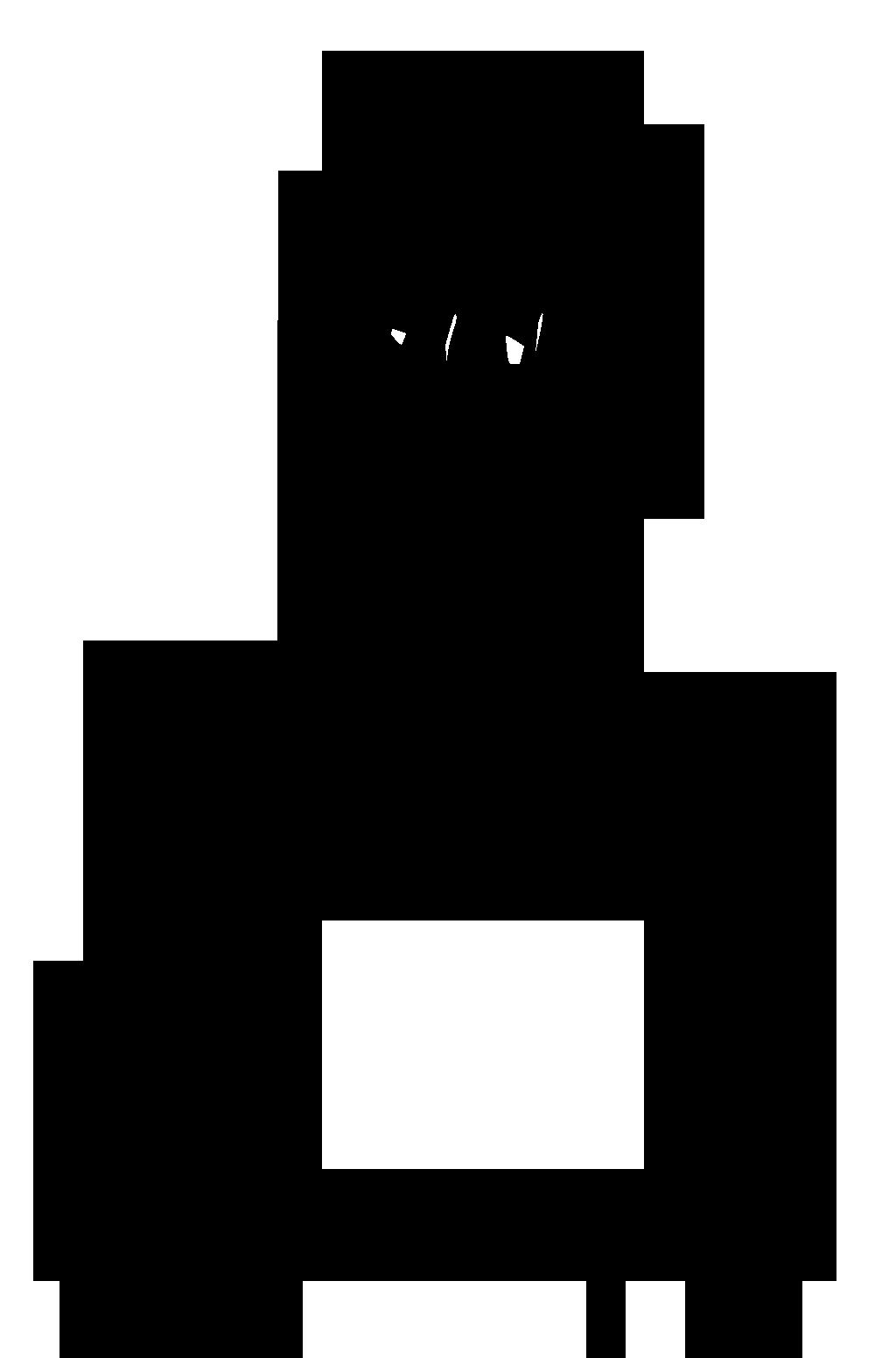 X Ray Line Drawing : Hibari lines by ray on deviantart
