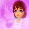 Young Kairi Avatar by kookiekween99