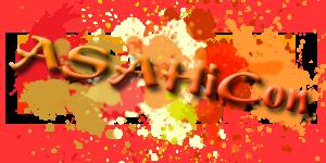 ASAHiCon Icon by kookiekween99