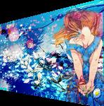 Signature - BlueDressGirl