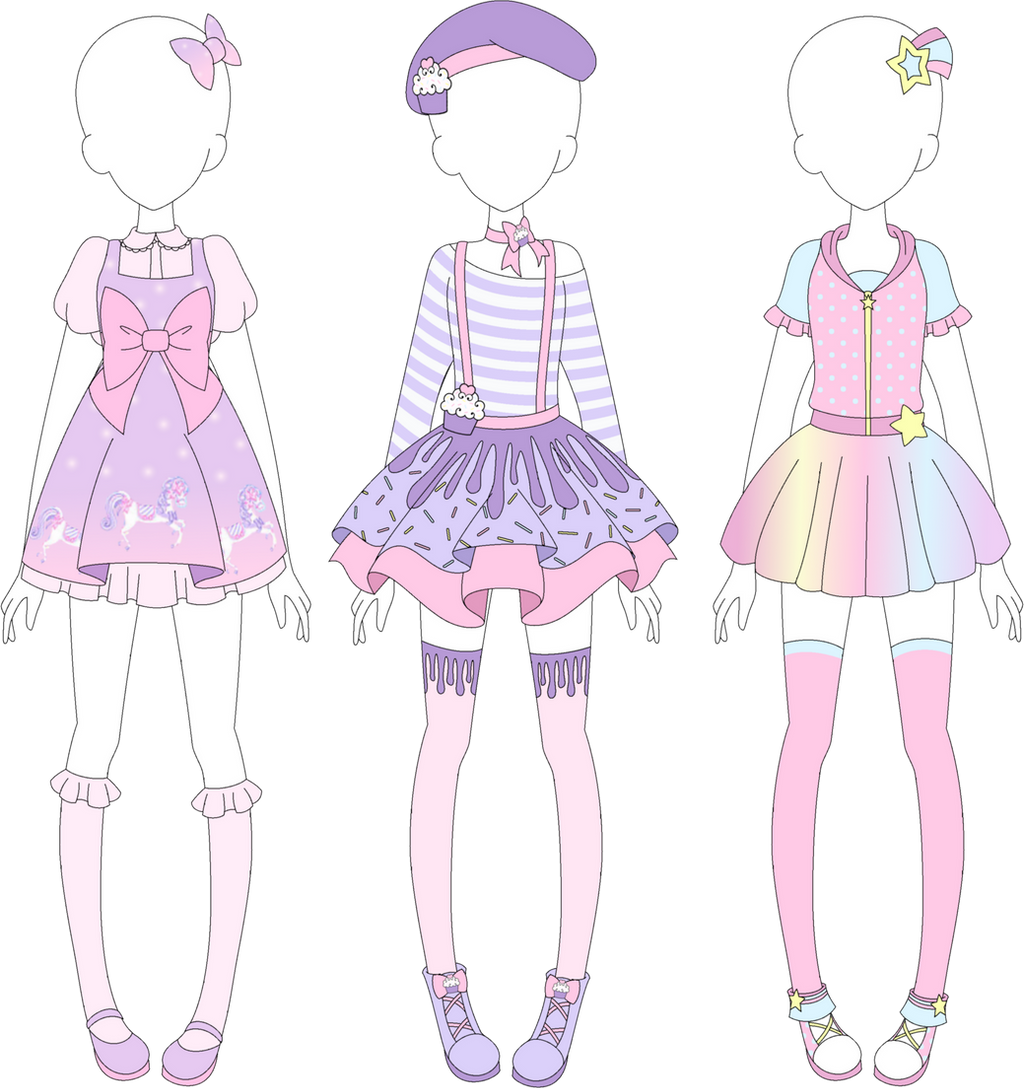 Pretty Girls Dress Up - Girl Games Pretty fashion dress up games