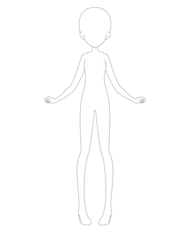 Mannequin 3.0