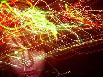 Light Tricks 01 by buddha-bag