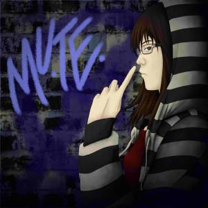MUTE-sk3tch3s's Profile Picture