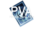 Persona: Velvet Arena logo
