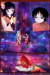 Hitsuzen Dream
