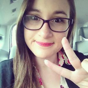 Teh-Skye's Profile Picture