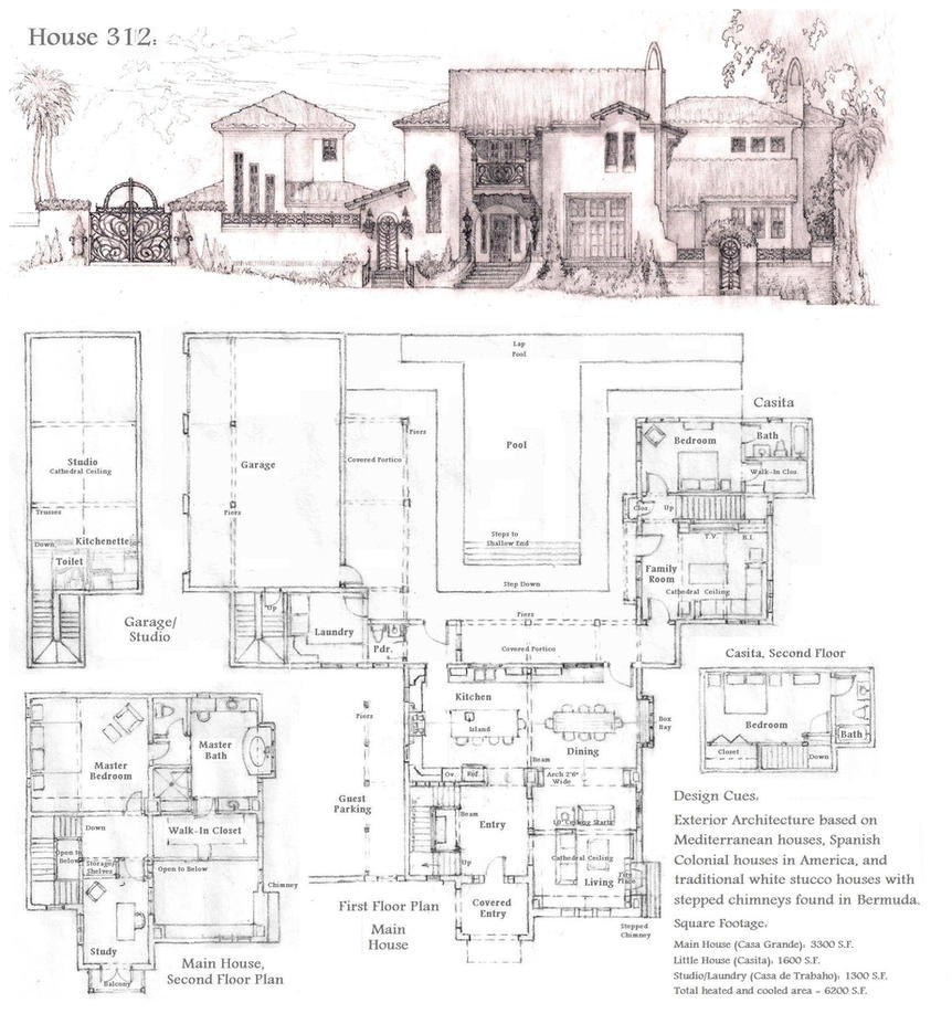 House 312 By Built4ever On Deviantart
