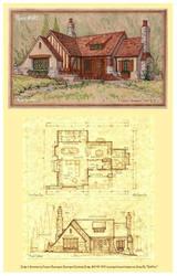 House 342