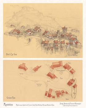 Montevino