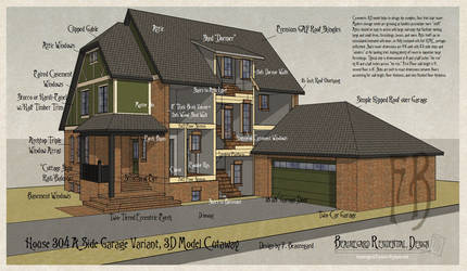 Home Design Ideas And Plans By Built4ever On Deviantart