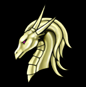 DragonessLife's Profile Picture