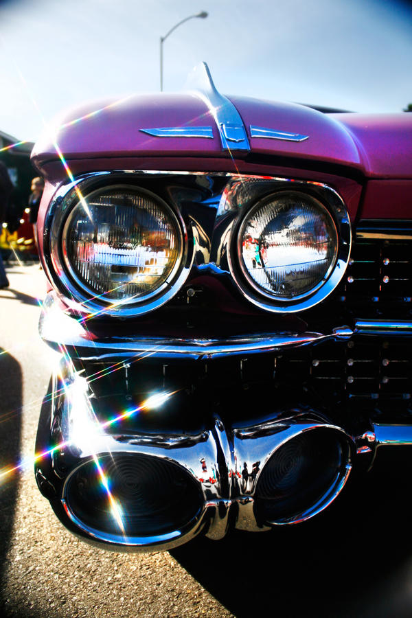 Cayucus_Car_Show_1_by_DanWilliamsPhoto.jpg