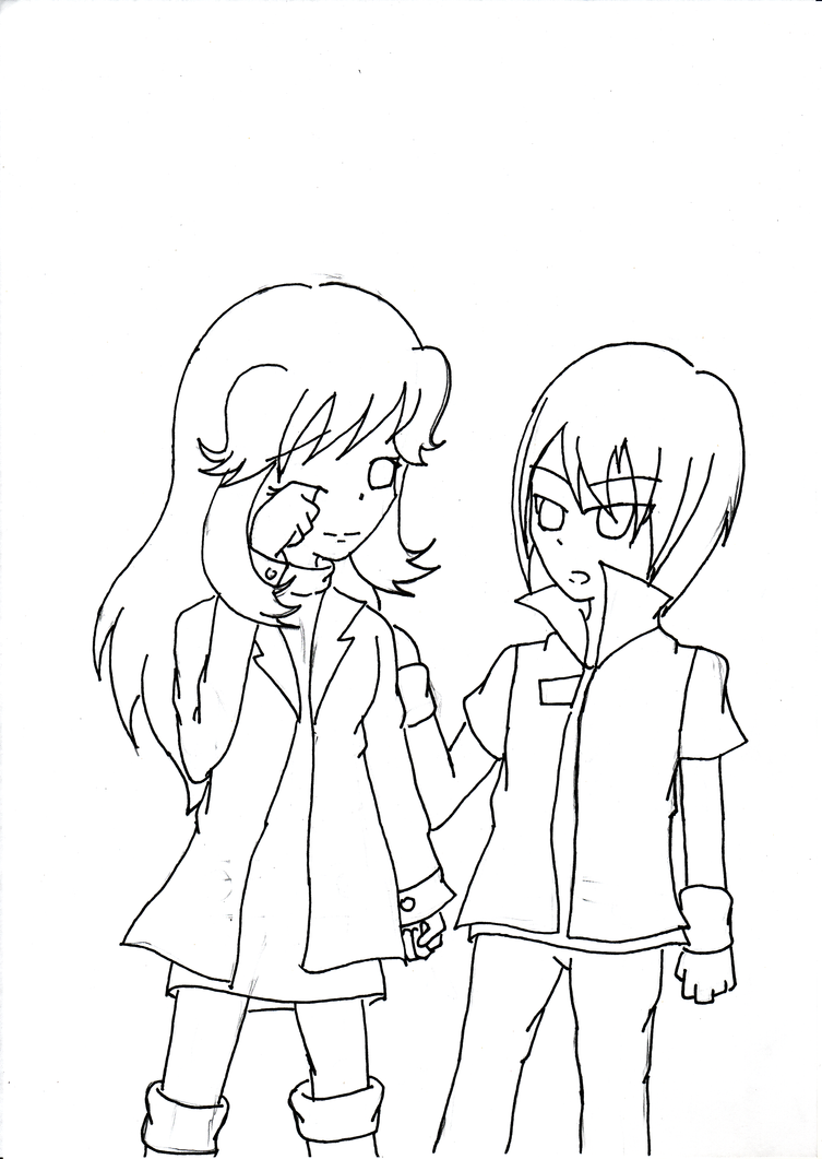 im sorry coloring pages - photo #12