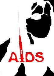 Aids 6 by najafi