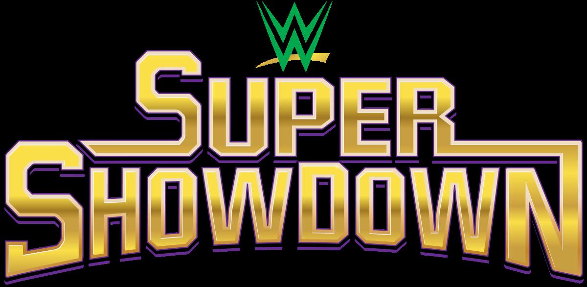 Super Showdown 2021