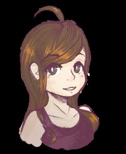 ArtistGenepal's Profile Picture